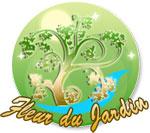 Fleur Du Jardin -
